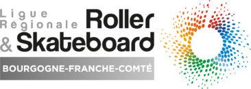 Ligue BFC Roller & Skateboard